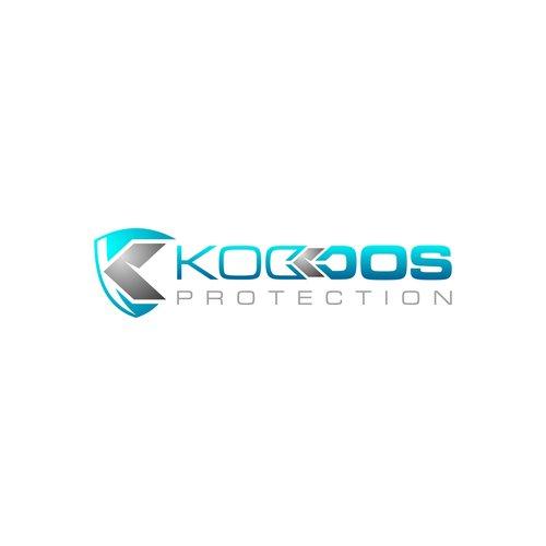 koddos-anti-ddos